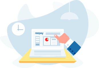 Get Product Training From Reepay